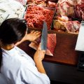 Australian Meat & Livestock